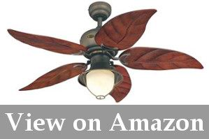 best outdoor fan for patio guide