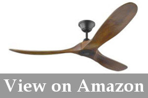 ceiling fan damp-rated review