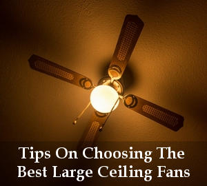 best cooling fans for rooms reviews