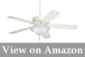 kitchen ceiling ventilation fans reviews