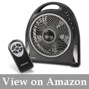 small fan for white noise reviews