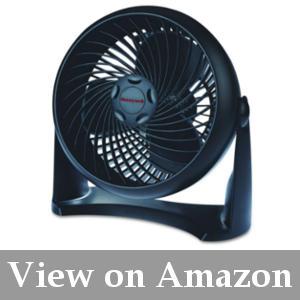 white noise fans reviews