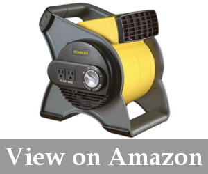 lasko portable fans reviews