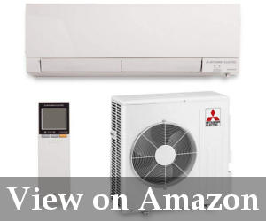 ductless air conditioner brand manual