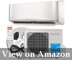 mini split air conditioner and heater guide
