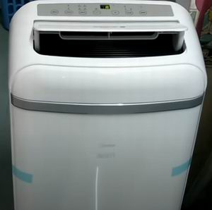 Do Portable Air Conditioners Need a Window?